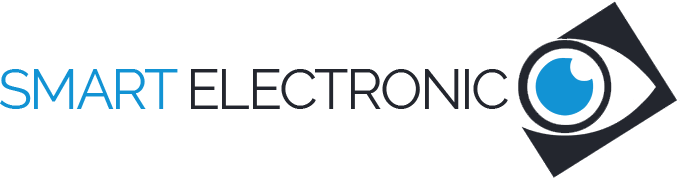 Smart Electronic