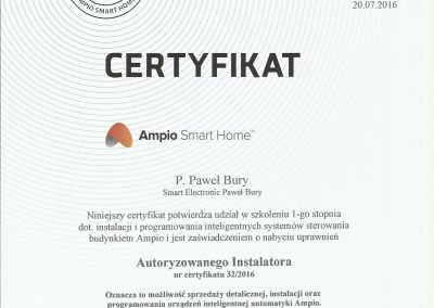 Ampio 2016-1